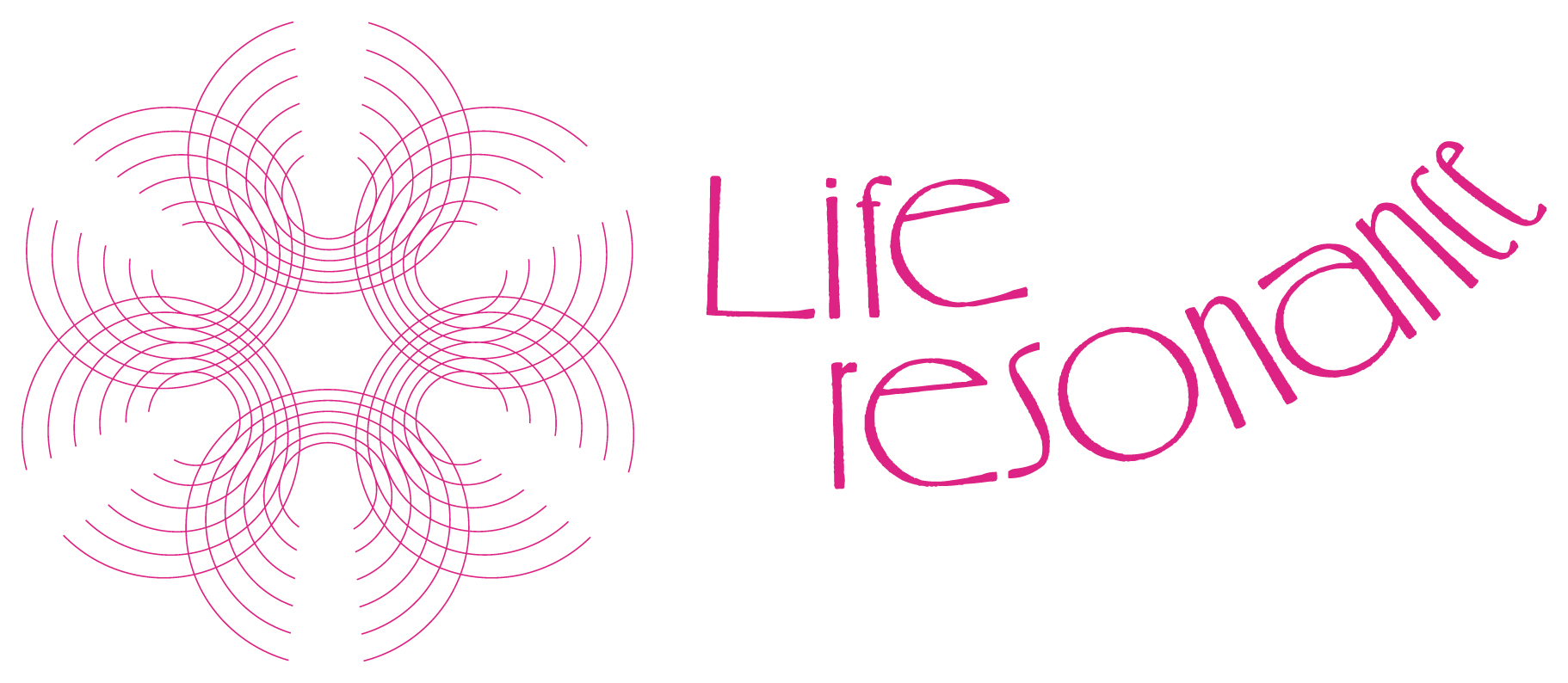 Life Resonance